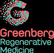 Greenberg Regen Logo