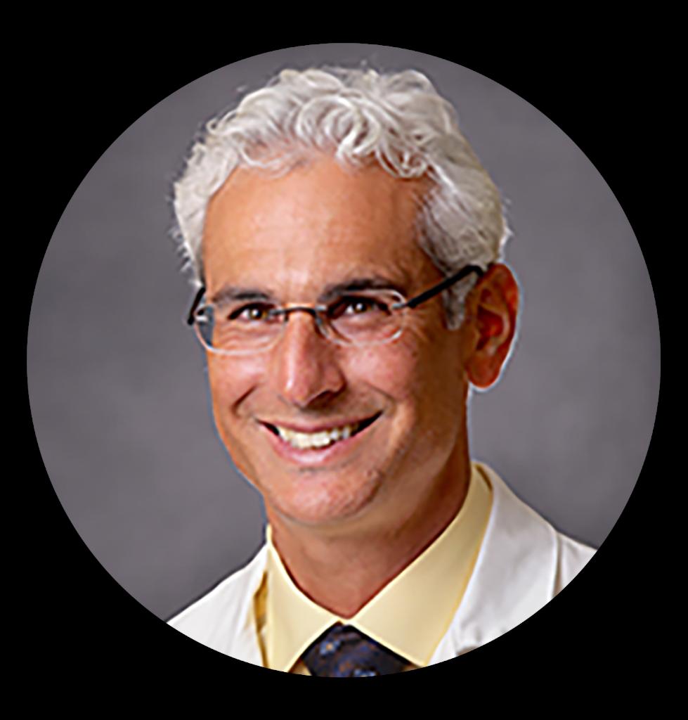 Dr Greenberg