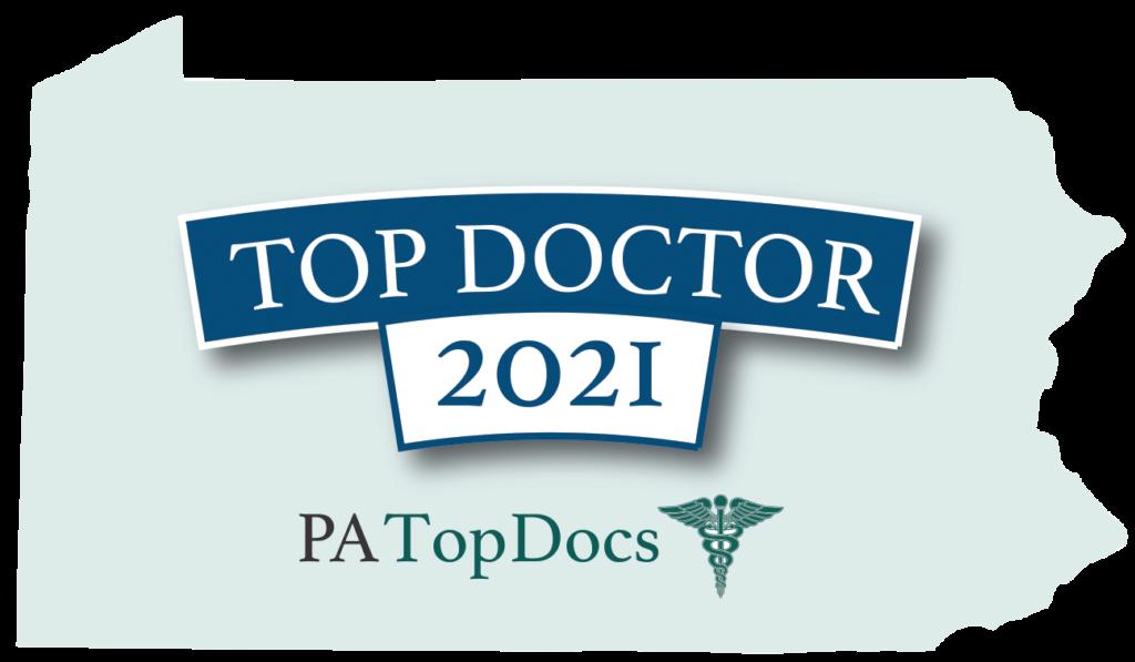 Pennsylvania Doctor