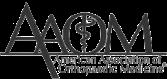 American Association of Orthopedic Medicine